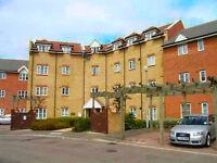 2 bedroom flat in RIDLEY CLOSE, Barking, IG11