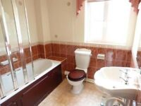 4 BEDS ROOM HOUSE TO LET NEAR UEA