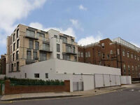 Hoxton N1. **AVAIL NOW** Large, Light & Luxurious Self Contained Furnished Studio Flat in New Build