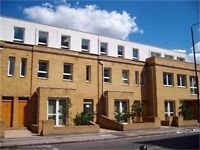 Fantastic Modern 1 Bed Apartment on Westferry Road E14