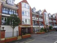 2bed flat/apartment for swap