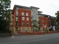 2 bed 2 bath apartment, close to Oxford Rd, University, MRI hospital, all amenaties, transport,shops