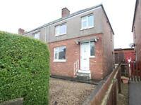 3 bedroom house in Birch Road, West Cornforth, FERRYHILL, DL17