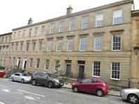 Executive 2 Bedroom Property Available In The Sought After Park Area Of The West End