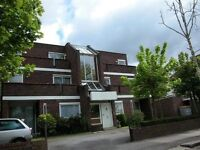 Hendon- A Newly Decorated, Spacious Three Bedroom, Ground Floor Flat .