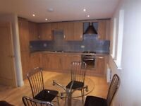 2 bed luxury apartments, close to transport, un or furnishe, near all amenaties 24hrTesco Hyde Rd