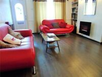 Single Room Furnished All Bills Paid Including WiFi 2 min walk to train and bus. Walton Vale