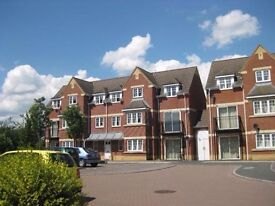 Large Double Room in 2-bed Flat, Oxford £500 PCM