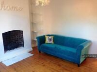 2 Bedroom House to rent near Beech Rd,Chorlton