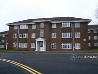 1 bedroom flat in St. Pauls Court Congreve Road, Stoke On Trent, ST3 (1 bed)
