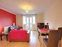 Very nice two double bedroom flat in Hatfield very near of Hertfordshire University
