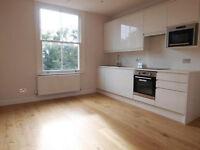 3 bedroom flat Finsbury Park