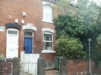 PERFECT LOCATION 4 bedrooms-Granby View-Headingley