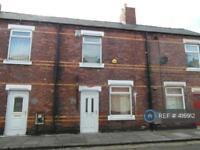 3 bedroom house in Seventh Street, Peterlee, SR8 (3 bed)