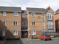 2 bedroom flat in Calderbrook Court, Cheadle Hulme, SK8 (2 bed)