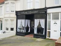 Office Space / Commercial Property