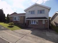 House for sale Detached 4 bedrooms this property is split level well maintained