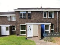 2 bedroom house in Reading, Reading, RG31 (2 bed) (#795288)