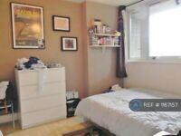 3 bedroom flat in Duffel House, London, SE11 (3 bed) (#1167157)