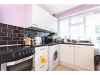 4 doubel bedroom apartment in King`s cross close to Unis and stations