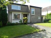 Detached House To Rent 3 Bed Rooms Bradford BD8 £700 PER MONTH Call 07956 090331 Call Now