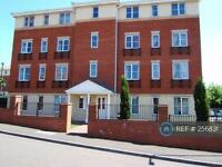 1 bedroom flat in Elbow Street, Cradley Heath, B64 (1 bed)