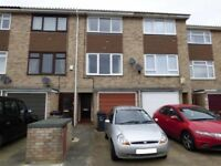3 bed House for sale in Dagenham Heathway