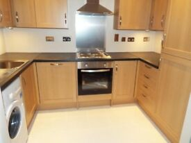 2 Bed Room Furnished Flat Available for rent in Ilford High street