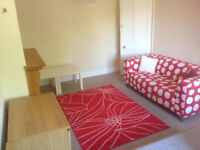 2 BED APARTMENT FOR ONLY 600 POUNDS AT ST JUDE ROAD, ENGLEFIELD GREEN, EGHAM 5 MINUTES WALK TO RHUL