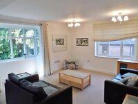 Room to let £995pcm, Moseley, Birmingham
