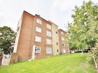 Spacious two bed apartment in this popular block in Accadia Court, Blackbird Hill, London, NW9