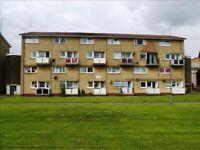 3 flat portfolio in Glasgow/Rutherglen