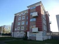 2 bedroom flat in Southcote, Reading, RG30 (2 bed)