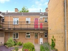 2 Bedroom flat to rent, Oxford City Centre