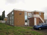 Modernized 1 bedroom flat to RENT- £400pcm & Deposit £500 & £150 Admin Fees