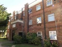 2 bedroom flat in Gilda Court Watford Way, Mill Hill