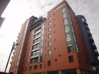 2 bedroom flat in City Gate 3 5 Blantyre Street, Manchester, M15