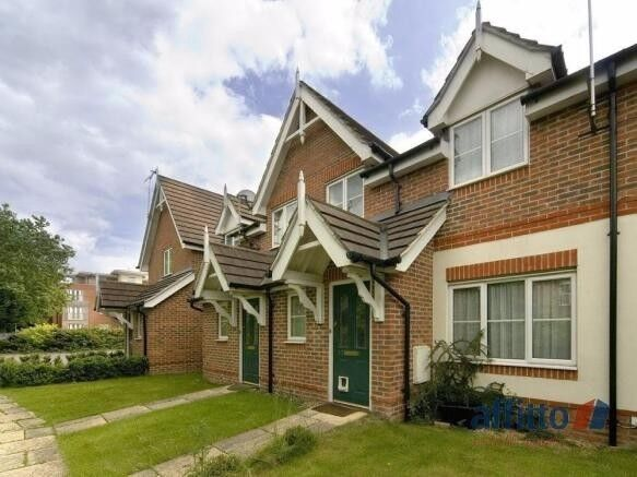 Beautiful Two Bedroom House Available To Rent In Langley