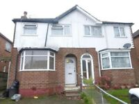 Three bed semi detached house to let in Great Barr