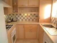 SPACEOUS SINGLE ROOM IN SHADWELL!