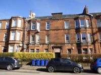 4 BEDROOM TOP FLOOR FLAT SITUATED BARTERHOLM ROAD, PAISLEY - AVAILABLE MID MAY 2018.