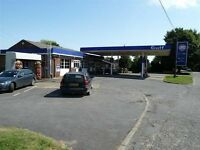 Part Time Sales Assistant / Assistants at JJ's Garage Woodhall Spa AM / Sat + PM / Sun Shifts /