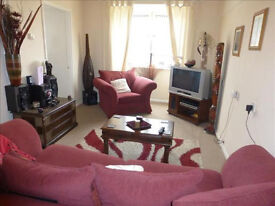 One Bedroom flat Brome Place