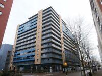 CUSTOM HOUSE, E16, SPACIOUS 1 BEDROOM APARTMENT WITHIN A MODERN BUILD