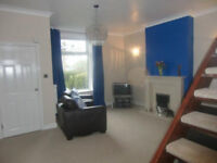 2 bed terrace house for Rent in Moston.