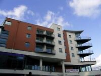 2 Bed Apartment Furnished Broadway Plaza £950/PCM 07450776756 Parking Included