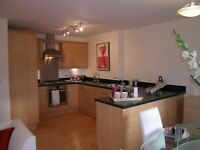 Room to Let - Corporation Road