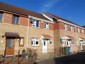 Beautiful modern 2 bedroom house available to rent