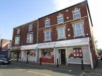 Convenience Store for sale , Lye High Street, Stourbridge, West Midlands, DY9