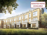 GUARANTEED ASSET BACKED PROPERTY INVESTMENT OPPORTUNITY